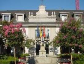 Majadahonda abandona la FEMP, tras la negativa de Castro a dimitir