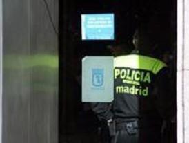 Atasco en la concesión de licencias como consecuencia del 'Guateque'