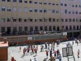Cuatro colegios madrileños son finalistas del Premio a la Acción Magistral 2008