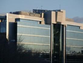 La UCM y Roche crean una cátedra de diagnóstico e innovación