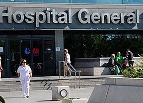 Austeridad y privatizaciones en lo social y sanitario