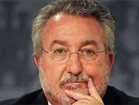 Soria dice que el Pacto por la Sanidad dará seguridad a los madrileños