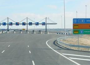 El Estado no pondrá dinero para el rescate de autopistas en quiebra