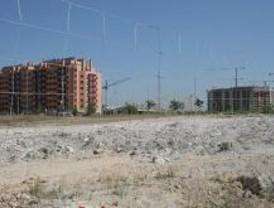 El Pleno de Alpedrete decidirá si celebrar un referendum sobre el nuevo Plan de Urbanismo