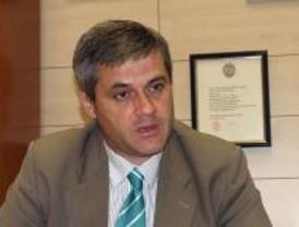 PSOE pedirá la comparecencia de Botella por la gestión del temporal