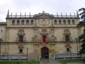 La Universidad de Alcalá aprueba los presupuestos para 2008