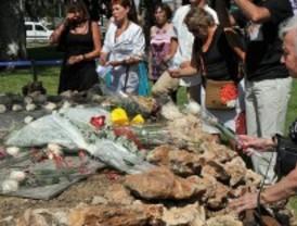 Atasco judicial de la tragedia de Spanair tres años después de la muerte de 154 personas