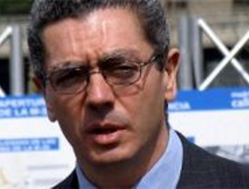 Gallardón sumará a su equipo personas sin apoyos en el PP gracias a la vía del consejero delegado