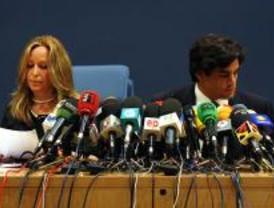 Madrid ha registrado desde abril 490 casos, el 90% de toda España