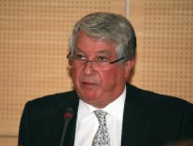 CEIM respalda la gestión de Díaz Ferrán en CEOE