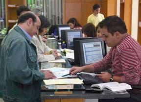 Oficia de la Agencia Tributaria