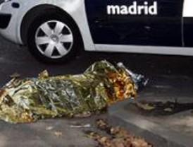 Muere una mujer atropellada en el Paseo del Prado