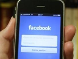 Eventos de interés en las redes sociales