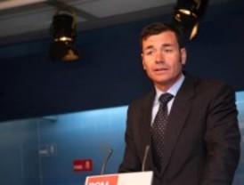 Gómez propone blindar la sanidad en la Constitución