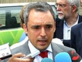 El PSM vetará a Antonio Carmona de las listas de las próximas elecciones