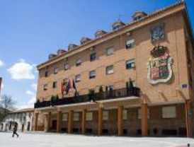 Móstoles acogerá un Festival Internacional de Cine