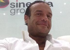 José Luis Aneri ya está en libertad