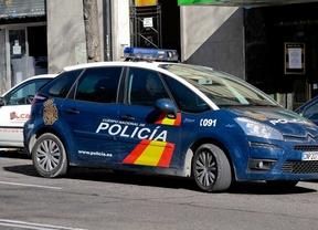 Detenidos 23 falsos revisores de gas que estafaron más de 32.000 euros