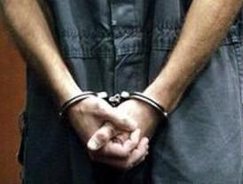 Detenido un español en Colombia que traía a Madrid cuatro kilos de heroína en chocolatinas