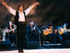 El ciclo 'La otra mirada del flamenco' en el Teatro Pradillo