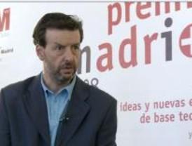 Álvarez-Vallina: