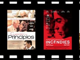 'Torrente 4' llega a la cartelera madrileña