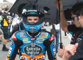 Duelo entre Miller y Alex Márquez por un título mundial en Valencia