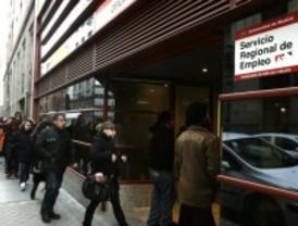 Madrid mantendrá su polémico proyecto de empleo