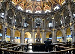 El creciente mercado de opciones binarias en Madrid