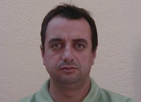 Luis Narvarte: