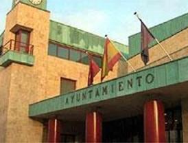 Consuelo Mendieta, nueva alcaldesa de Camarma de Esteruelas
