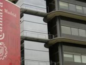La Cámara de Comercio pone en marcha el programa Madrid Franquicia