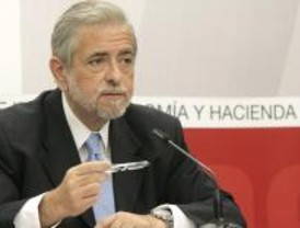 Beteta hace desaparecer 5 divisiones del IMADE
