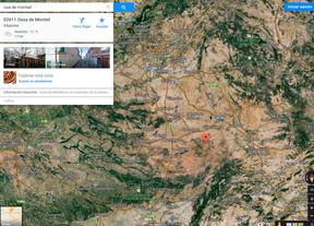 El terremoto de Ossa de Montiel registra más de 45 réplicas