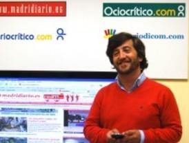 César Calderón (@Netoraton):