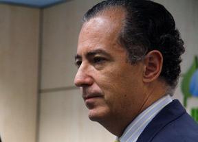 Ossorio afirma que el sistema de financiación ha perjudicado a Madrid