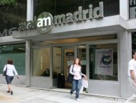 Avalmadrid ofrece ayudas de hasta 60.000 euros para montar una franquicia