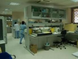 La Comunidad de Madrid cuenta con 130 grupos de investigación en hospitales