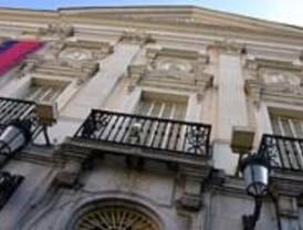 'Casa de muñecas' regresa al Teatro Español