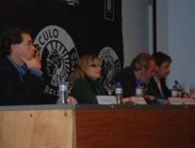 La creatividad, a debate en el CBA