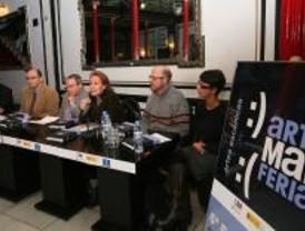 Madrid celebra la VI Feria de Artes Escénicas