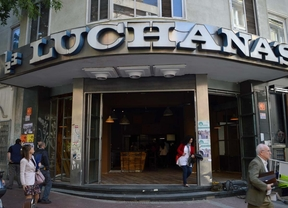 Los Teatros Luchana abren sus puertas a un espacio multiescénico