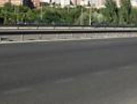 El tráfico desciende un 30% en la segunda semana de agosto