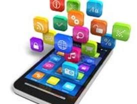 Una herramienta social para navegar el océano de las aplicaciones móviles