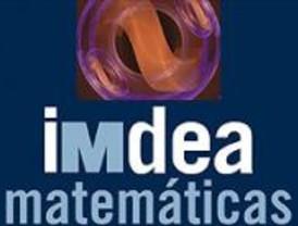 Nace IMDEA, las matemáticas de elite en Madrid