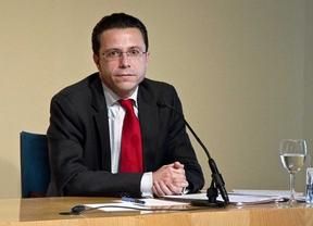 Lasquetty pide celeridad para resolver los recursos sobre la privatización