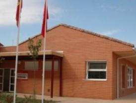 Parla reclama la construcción urgente de centros educativos públicos
