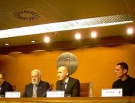 Cibeles Madrid se inaugurará en Nueva York