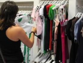 El Ayuntamiento de Madrid inspeccionará más de 3.000 artículos textiles