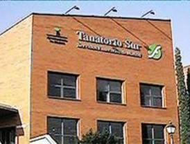 Empleados de la Funeraria Municipal se manifestarán contra la privatización de la empresa